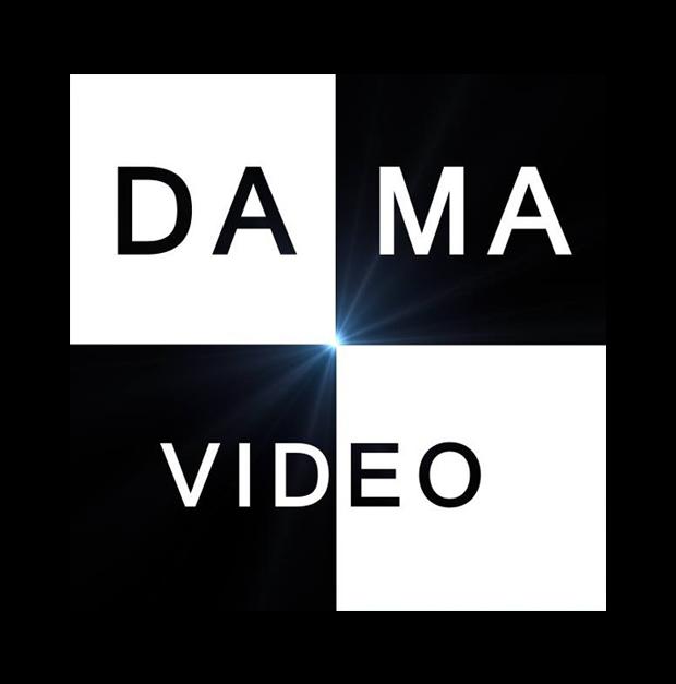 DAMA VIDEO