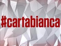 Cartabianca