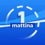 1 Mattina